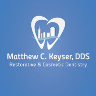 Keyser Dental